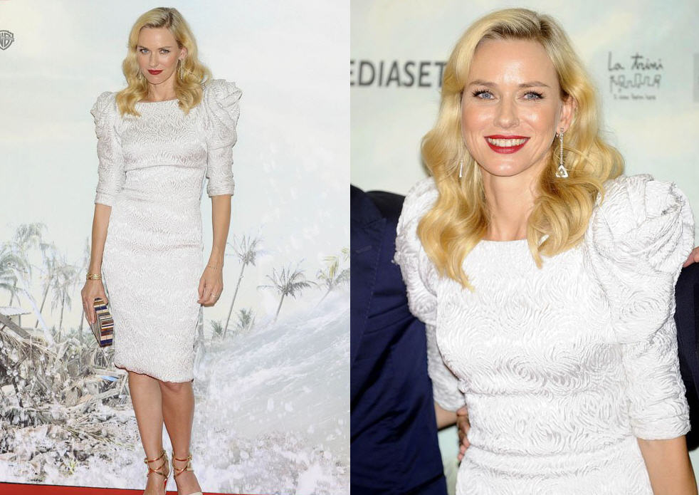 naomi-watts-the-impossible-premiere-madrid-2