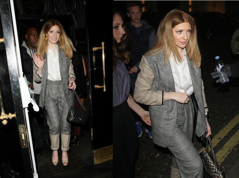 nicola-roberts-whisky-mist-london-2