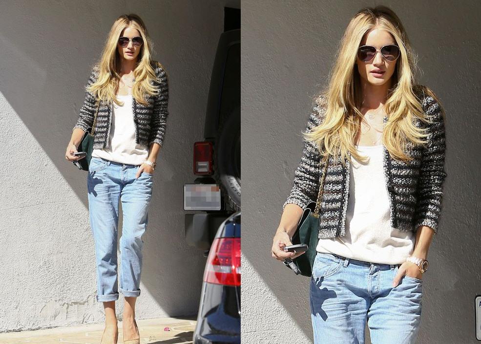rosie-huntington-whiteley-beverly-hills-2