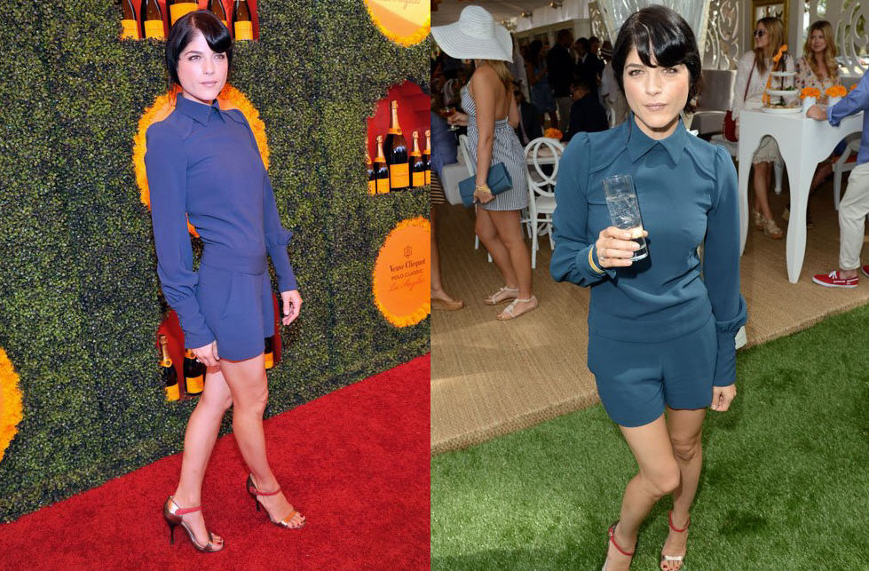 selma-blair-third-annual-veuve-clicquot-polo-classic-los-angeles-2