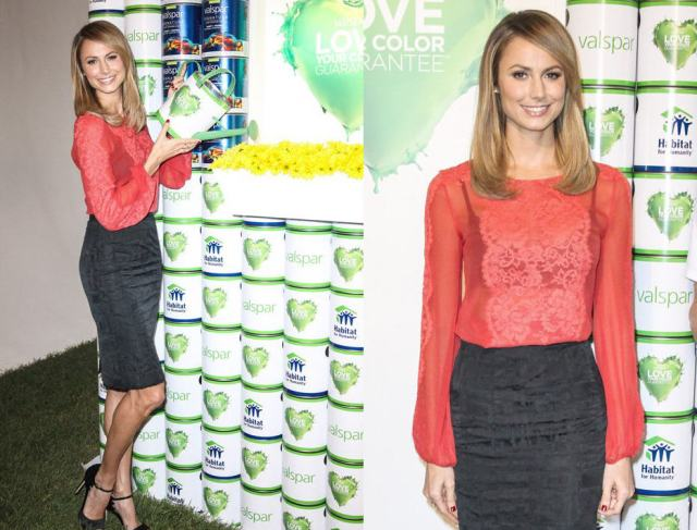 stacy-keibler-valspar-love-your-color-guarantee-project-event-new-york-city-2