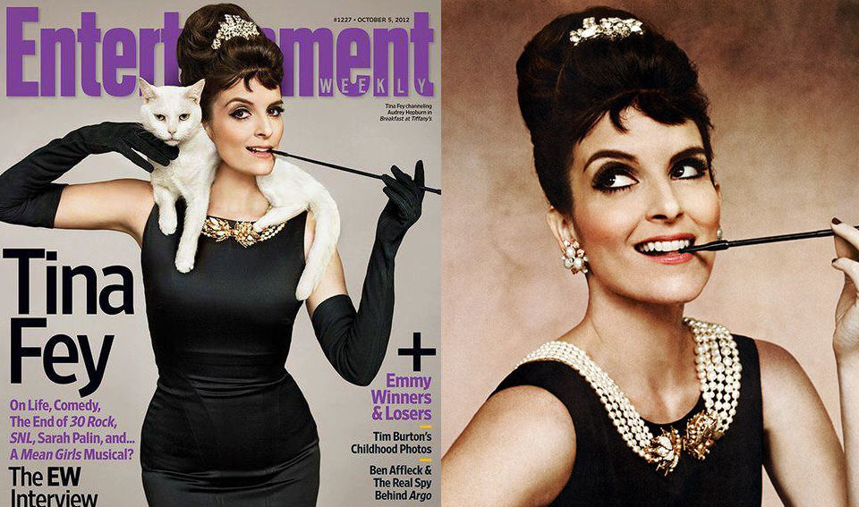 tina-fey-as-audrey-hepburn-for-entertainment-weekly-5