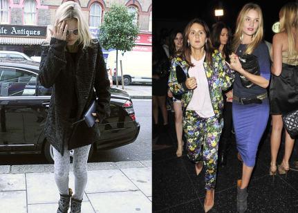 who-wore-isabel-marants-studded-milwaukee-boots-best-kate-moss-vs-rosie-huntington-whiteley
