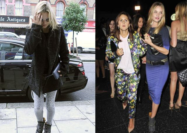 who-wore-isabel-marants-studded-milwaukee-boots-best-kate-moss-vs-rosie-huntington-whiteley