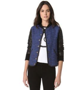 10-crosby-derek-lam-varsity-leather-sleeve-jacket