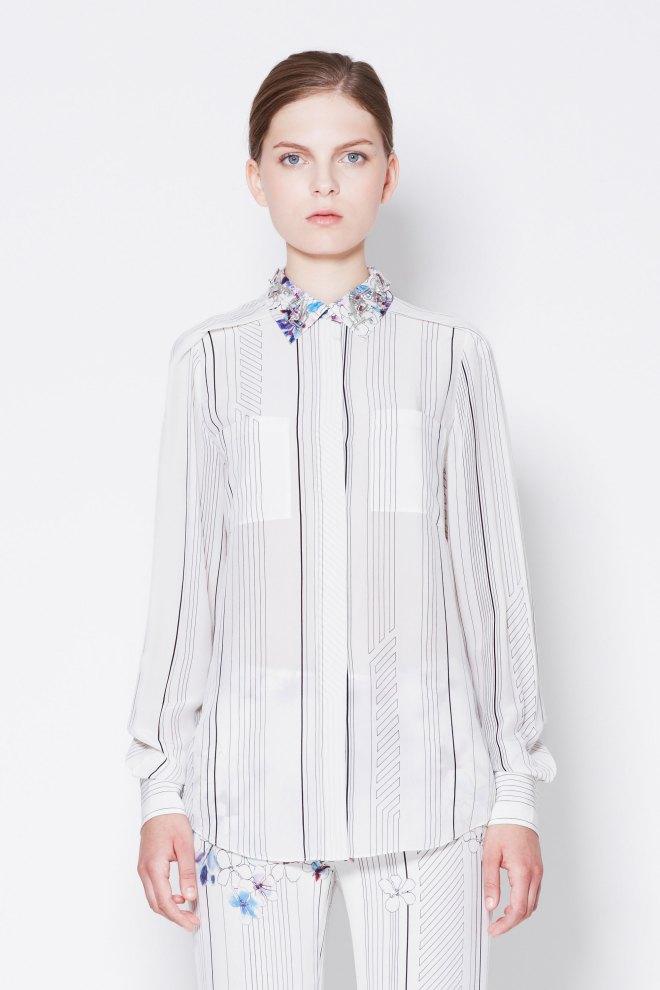 31-phillip-lim-pleat-shoulder-shirt-with-embellished-collar