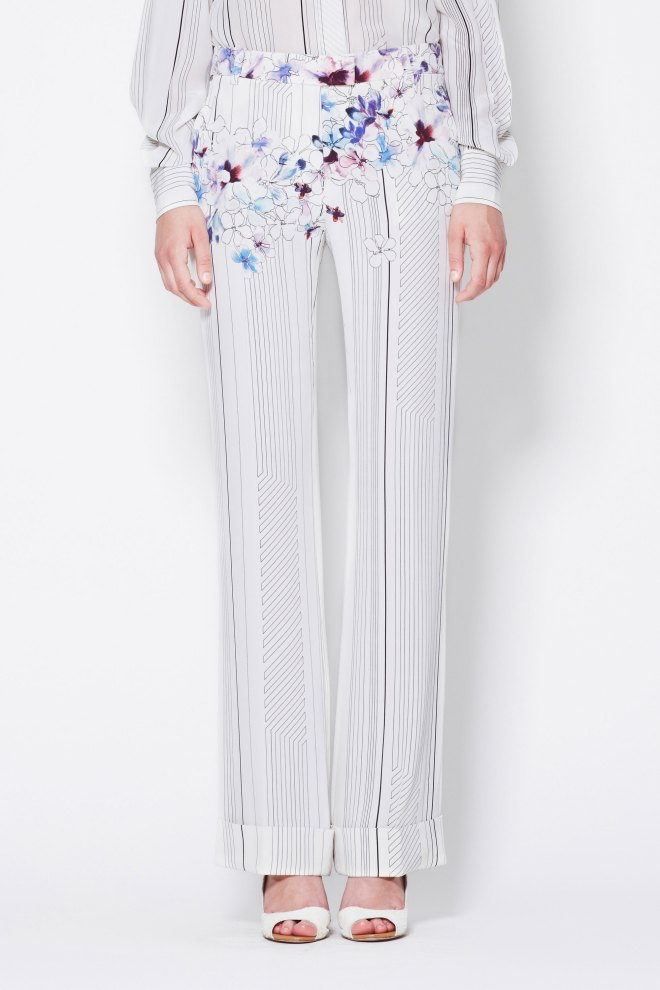 31-phillip-lim-stovepipe-trouser-with-cuff