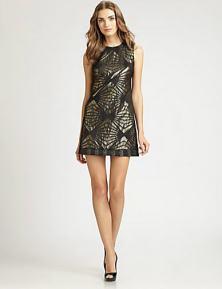 abs-brocade-dress