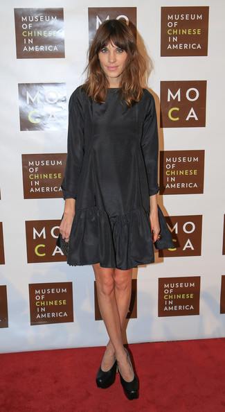 alexa-chung-museum-of-chinese-in-americas-annual-legacy-awards-dinner-new-york-city