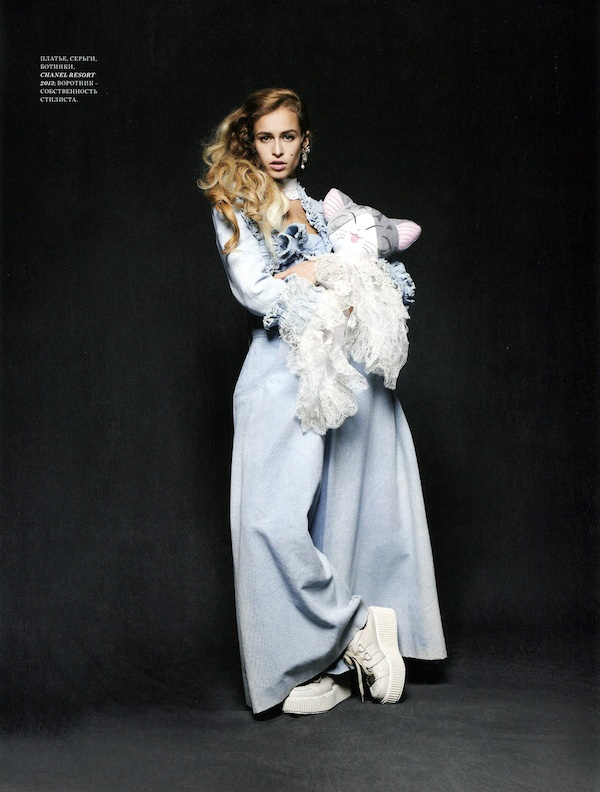 alice-dellal-by-natalia-alaverdian-for-harpers-bazaar-russia-january-2013-6
