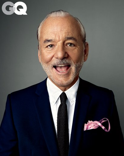 bill-murray-by-peggy-sirota-for-gq-january-2013-1