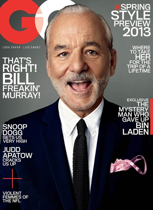 bill-murray-by-peggy-sirota-for-gq-january-2013