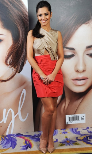 cheryl-cole-my-story-book-signing-corinthia-hotel-london