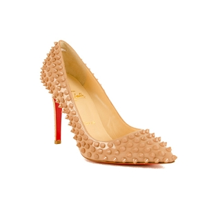christian-louboutin-leather-pigalle-studded-pumps