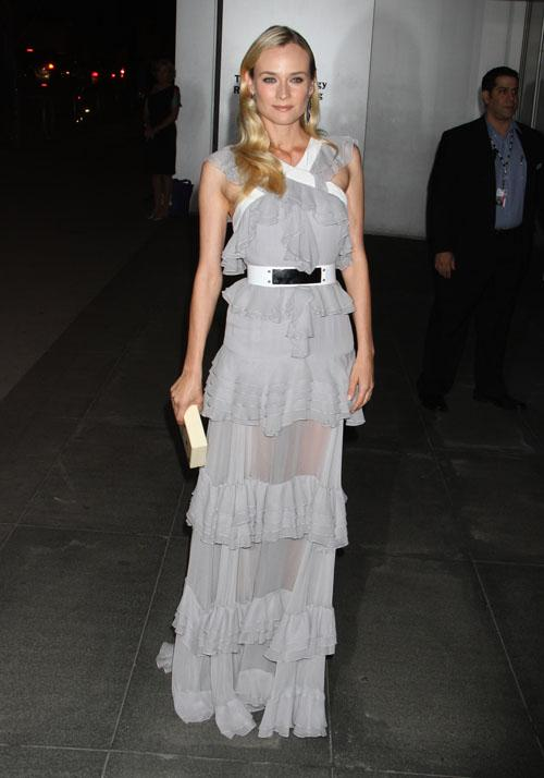diane-kruger-the-museum-of-modern-art-benefit-honoring-quentin-tarantino-new-york-city