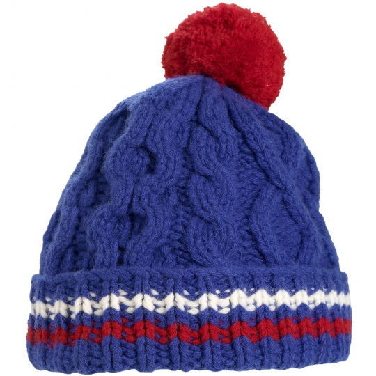 gant-by-michael-bastian-the-tennis-pompom-hat