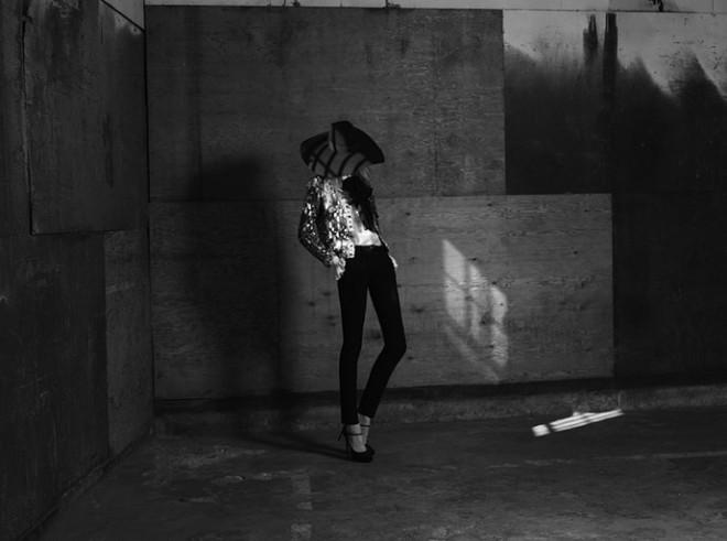julia-nobis-by-hedi-slimane-for-saint-laurents-spring-2013-ad-campaign-1