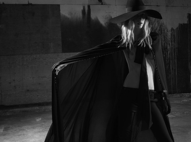 julia-nobis-by-hedi-slimane-for-saint-laurents-spring-2013-ad-campaign-2