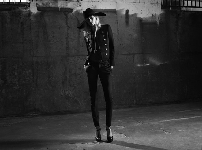julia-nobis-by-hedi-slimane-for-saint-laurents-spring-2013-ad-campaign-5