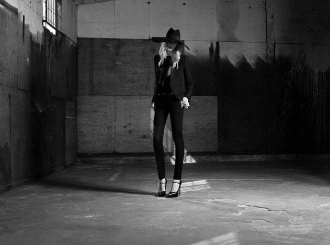 julia-nobis-by-hedi-slimane-for-saint-laurents-spring-2013-ad-campaign-6