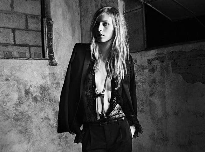 julia-nobis-by-hedi-slimane-for-saint-laurents-spring-2013-ad-campaign-7