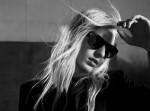 julia-nobis-by-hedi-slimane-for-saint-laurents-spring-2013-ad-campaign-9