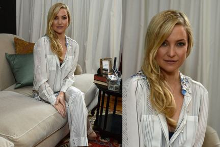 kate-hudson-almay-intense-i-color-bold-nudes-and-smart-shade-mousse-makeup-launch-new-york-city-2