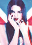 kendall-jenner-by-steven-gomillion-and-dennis-leupold-for-blank-magazine-1