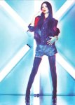 kendall-jenner-by-steven-gomillion-and-dennis-leupold-for-blank-magazine-2