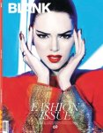 kendall-jenner-by-steven-gomillion-and-dennis-leupold-for-blank-magazine