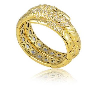 marina-b-onda-triple-wrap-bangle-yellow-gold