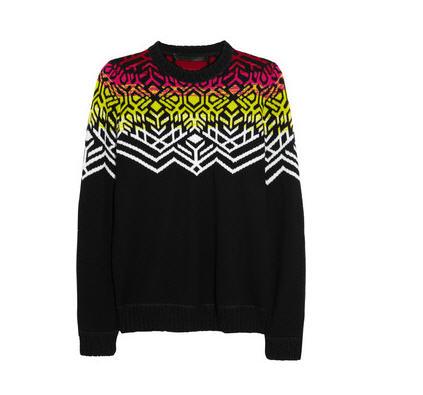 proenza-schouler-merino-wool-blend-sweater