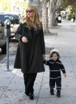rachel-zoe-kitson-los-angeles-all-saints-soviet-coat