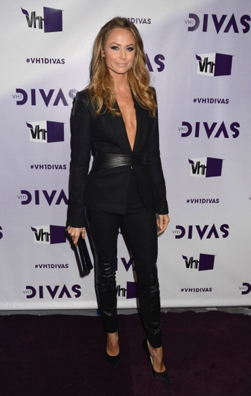 stacy-keilber-vh1-divas-2012-los-angeles-shrine-auditorium