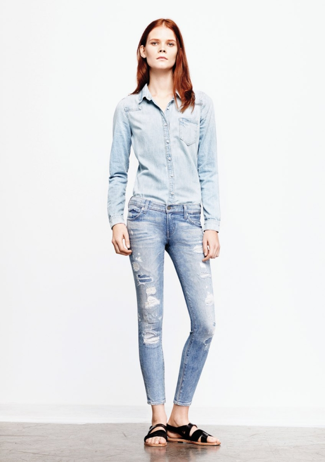 textile-elizabeth-and-james-spring-2013-lookbook-canyon-phoenix-shirt-rip-and-repair-ozzy-jeans