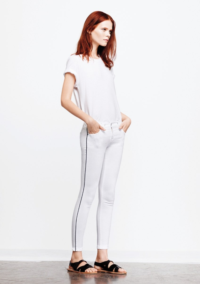 textile-elizabeth-and-james-spring-2013-lookbook-long-fairfax-tee-white-cohen-skinnies