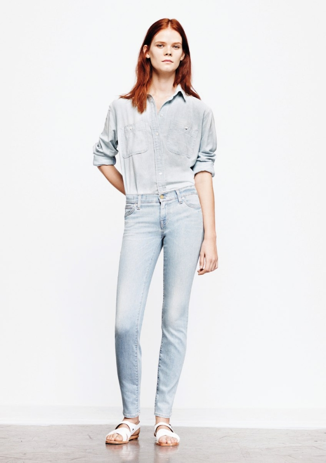 textile-elizabeth-and-james-spring-2013-lookbook-maritime-blanca-shirt-stranded-debbie-jeans