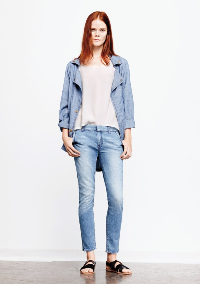 textile-elizabeth-and-james-spring-2013-lookbook-parade-kelsey-parkas-haley-top-domino-quincy-jeans