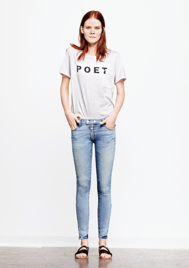 textile-elizabeth-and-james-spring-2013-lookbook-poet-bowery-tee-lyric-cooper-jeans