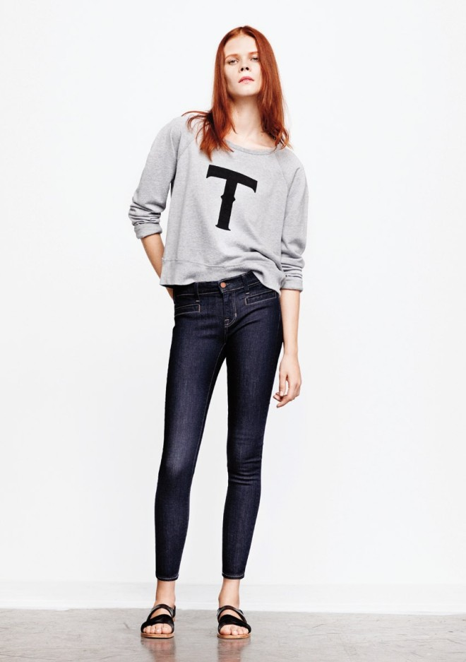 textile-elizabeth-and-james-spring-2013-lookbook-t-perfect-sweatshirt-electric-tucker-jeans