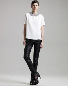 the-row-leather-zip-leggings