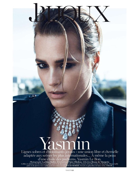 yasmin-le-bon-by-lachlan-bailey-for-vogue-paris-december-2012