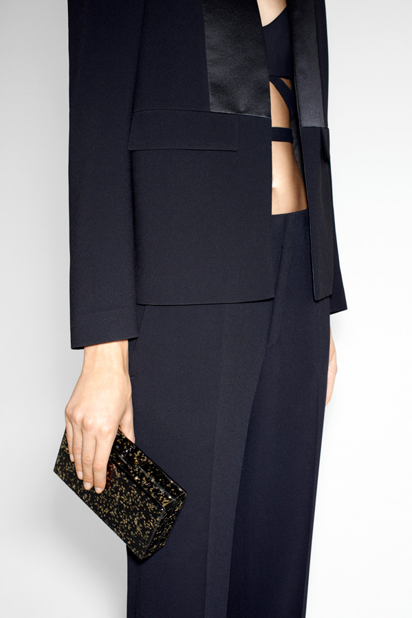 zara-twelve-lookbook-kasia-struss-combined-studio-blazer-studio-trousers-with-waistband