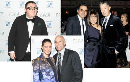 2013-yma-fsf-awards-dinner-new-york-city