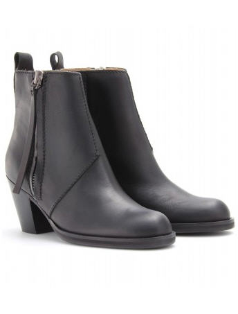acne-pistol-boots