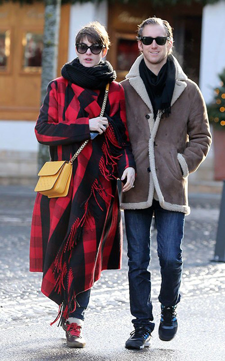 anne-hathaway-husband-gstaad-switzerland