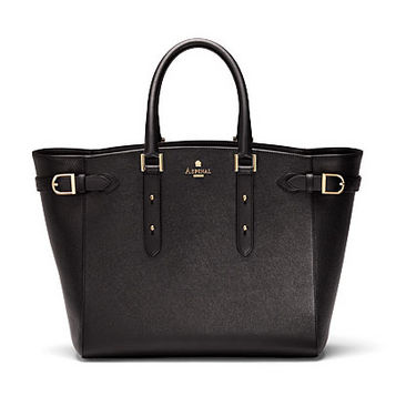 aspinal-of-londons-marylebone-leather-tote