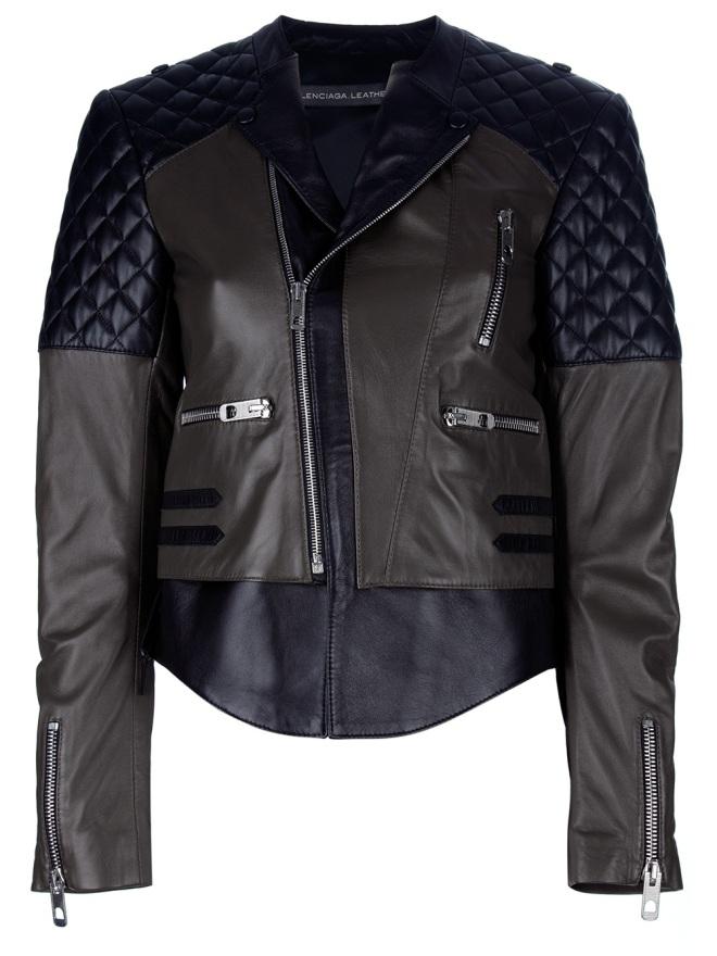 balenciaga-biker-jacket