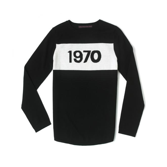 bella-freud-1970-jumper