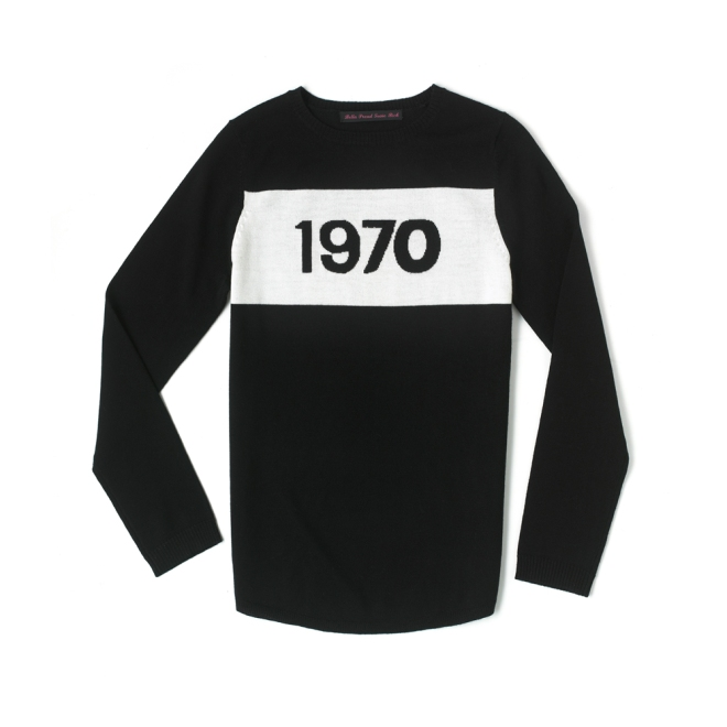 bella-freud-1970-jumper